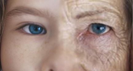 6 Ways to Prevent your Eyes from Aging