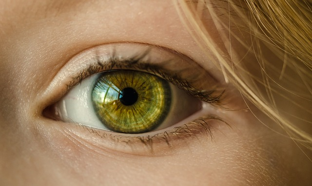 3 Common Eye Problems and How to Treat Them