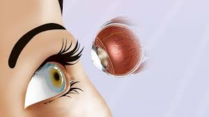 Eye Donation - Facts and Myths
