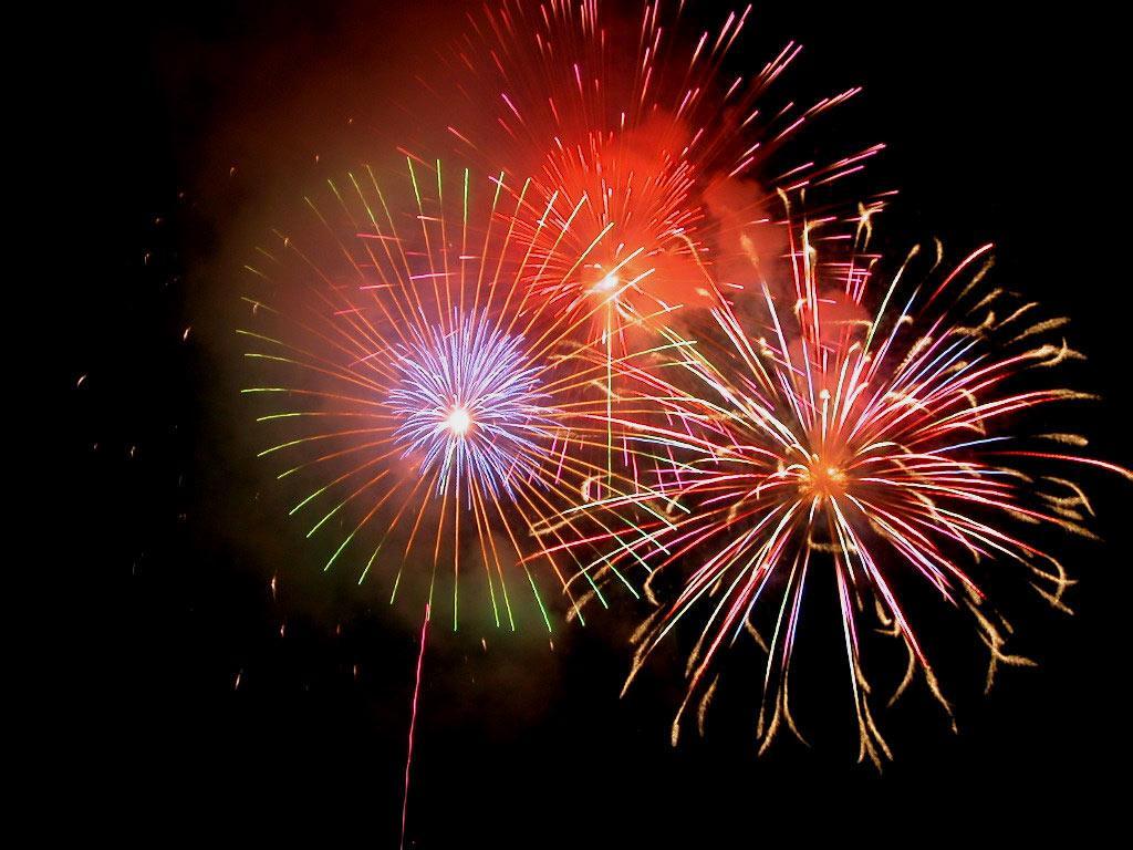 Diwali: Delight for the Eyes