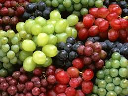 Consuming fruits can help protect your eye from various eye diseases