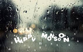 Take Care of Your Eyes This Monsoon