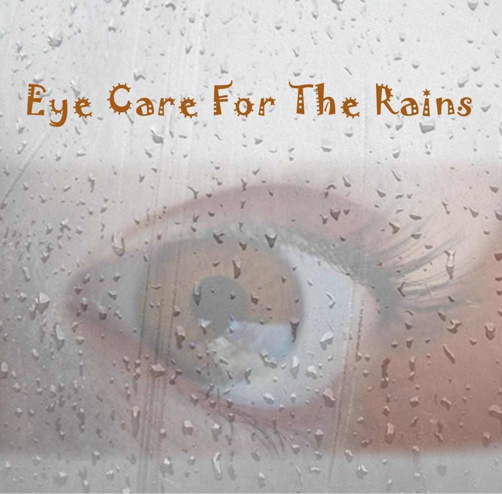 Monsoon Eye Care