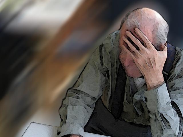 Cataract Surgery linked to Longer Life