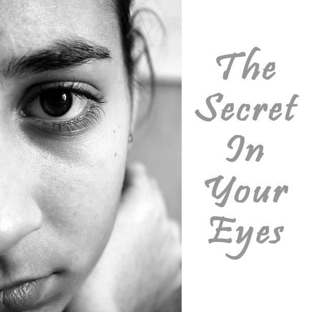 The Secret in your Eyes