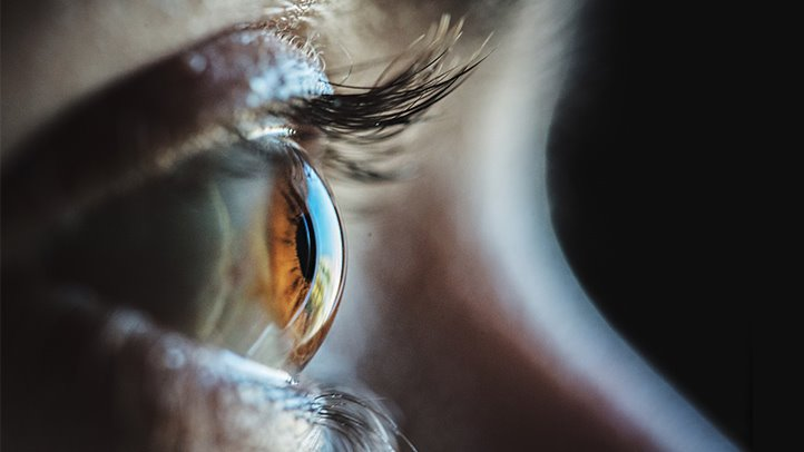Side Vision Loss in India: Causes and Treatment