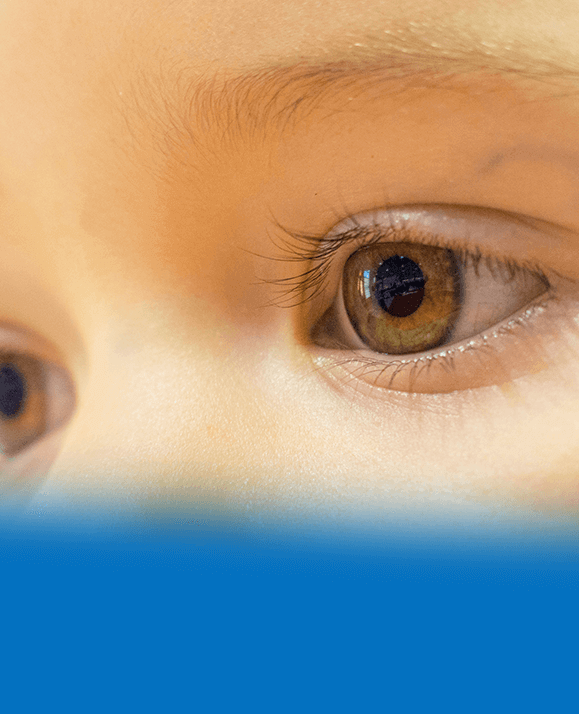 Best Pediatric Eye Clinic