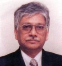 Mr Bijay Kumar Khaitan