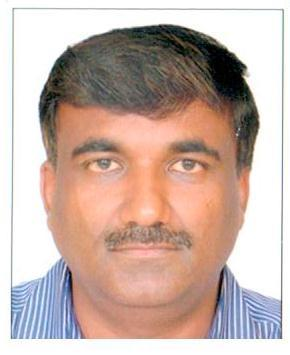 Mr. Anurag Shrivastava