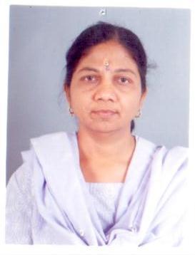 Mrs. Jayshree Shah