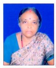 Mrs. Savita Saxena