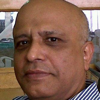 Dr Somnath Bhattacharya