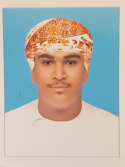 Mr. Abdul Aziz Humaid Al Hashemi